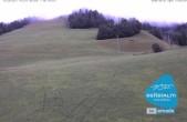 Reiteralm - Slope Finale Grande