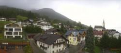 Village view: Reith