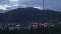 Åreskutan- Åre Ski Resort