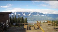 Revelstoke Mountain Resort: Mackenzie Outpost