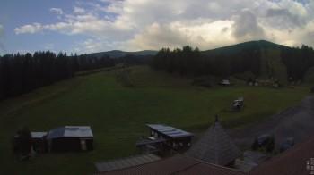 Skizentrum Rieseralm - Steiermark