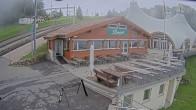 Rigi Ski Resort - Bahnhöfli restaurant