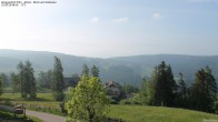 Ritten: Berggasthof Plörr