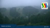 Rokytnice nad Jizerou: Skigebiet