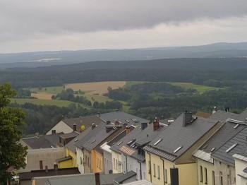 Rosenhof Schöneck