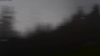 Rosskogelhütte, Oberperfuss in Tirol