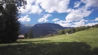 Rosswald - Termen north