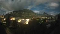 Rosswald: Brig-Glis