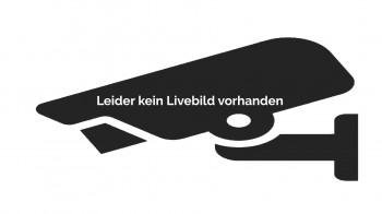 Rosswald - Kläna
