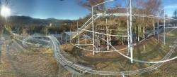 Rowdy Bear Freizeitpark