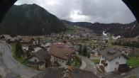 Royal Hotel im Skigebiet Alta Badia