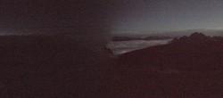 Rudnigsattel - Nassfeld Ski Resort