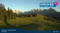 Russbach - Snowpark
