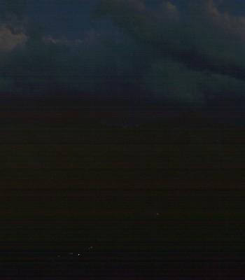 Samnaun - Alp Trida Sattel Lift