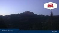 Alta Badia – San Cassiano: Piz Sorega