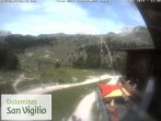 San Vigilio – Mountain lodge Fanes