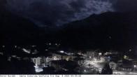 Santa Caterina Valfurva - Base Area Paradiso