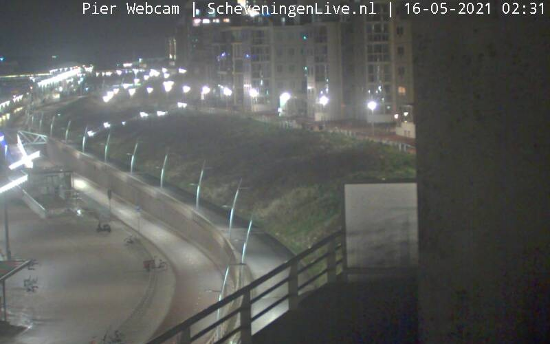 Stamboom den heijer scheveningen webcam
