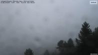 Schlegeis Stausee - Zillertaler Alpen