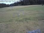 Schönwald: Dobelskilift