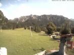 Schwangau: Adlerlift