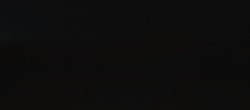 Schwarze Schneid Gondola Rettenbach Glacier