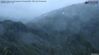 Mölltaler Gletscher: Schwarzkopflift
