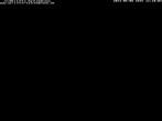 Skigebiet Kaltenbronn