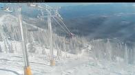 Schweitzer Mountain Resort, Basin Express