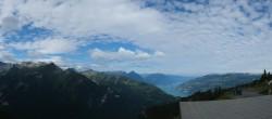 Schweiz - Schynige Platte