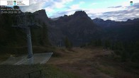 Sciovie Alpe Devero