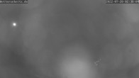 Sebnitz (Elbsandgebirge)