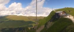 Gröden: Seceda Panoramablick