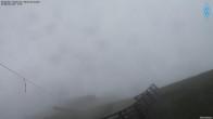 Seegrube bei Innsbruck