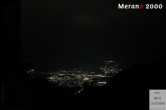 Meran 2000 Seilbahn Bergstation (inaktiv)