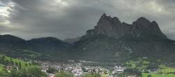 Seis am Schlern (South Tyrol)