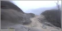 Sella Nevea - Bovec Kanin Ski Resort - Northwest