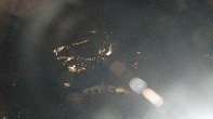 Semmering: View Trails Hirschenkogel
