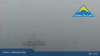 Serfaus: Blick auf den Erlebnispark Hög