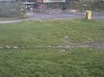 Bocksberg: Sessellift Hahnenklee