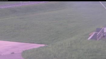 Seven Springs Resort: Snow Tubing