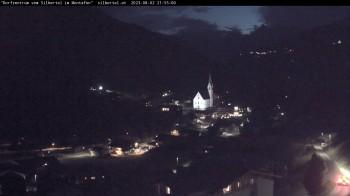 Silbertal, Vorarlberg
