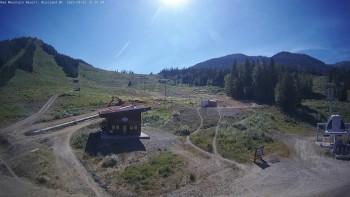 Schneesportschule, Red Mountain Resort