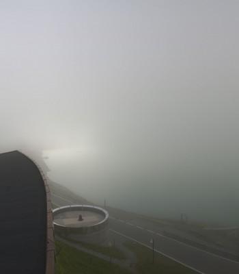 Silvretta Bielerhöhe ski resort