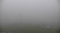 Simonhöhe Skigebiet