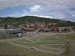 Skalet Express - Skigebiet Vemdalsskalet