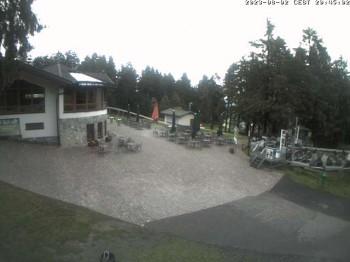 wasserkuppe webcam