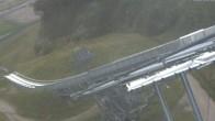 ski jump, Seefeld