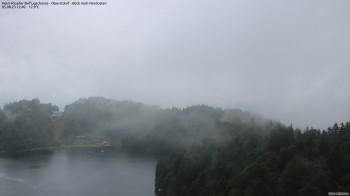 Oberstdorf: Ski Flying Hill