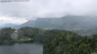 Ski Jumping Hill Heini-Klopfer-Skiflugschanze